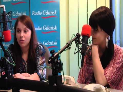 Ruszyło Kaszubskie Radio Gdańsk