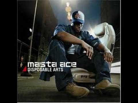 Masta Ace - Take A Walk
