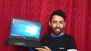 Dell vostro 3568 Review After 6 months