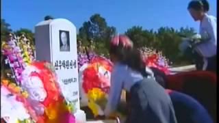 [민족통신] 선우학원박사,《애국렬사릉》에 안장