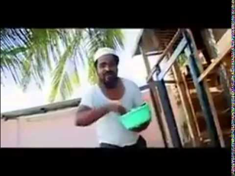 kappalukku pona machan mp3 songs
