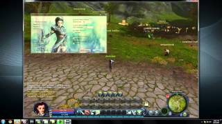 Repeat youtube video Aion Multi-Tool by Arctic v2.3