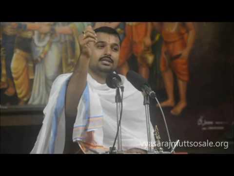 """Garuda Purana"" Day 01 || 17 Sep 2016"