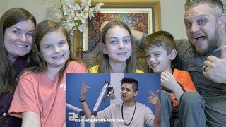flashup-by-knox-artiste-american-family-reaction
