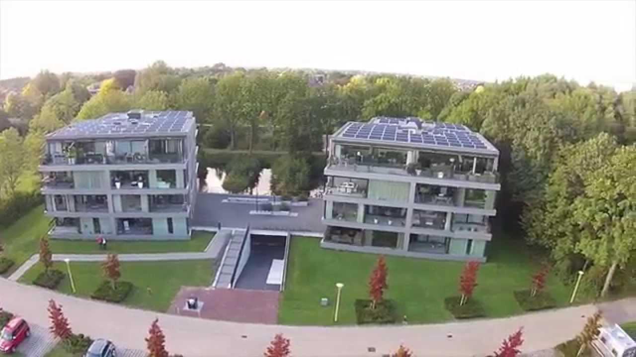Badkamer Accessoires Blokker : Ijsvogel 88 1695 le blokker park groenwijck re max youtube