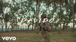 Davido - assurance remix ft emma ohmagod