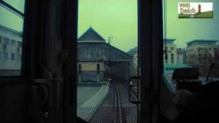Video Mitfahrt im HK-Zug auf der U2 der Berliner U-Bahn  Pankow - Nollendorfplatz download MP3, 3GP, MP4, WEBM, AVI, FLV Oktober 2018