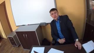 Участник Дмитрий Бронников