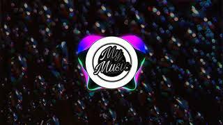 DJ Melly Goeslaw - Gantung (Fullbass 2020)