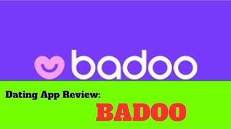 Badoo romania arad, filme...