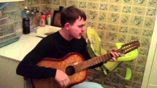 Download Классная песня!!! Бессмысленны слова (классно поёт) Mp3 and Videos
