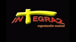 Mix 1 | INTEGRA2 RELIGIOSO