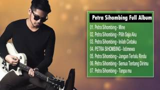 Video Kumpulan Lagu Petra Sihombing Terbaru Full Album 2017 download MP3, 3GP, MP4, WEBM, AVI, FLV September 2018