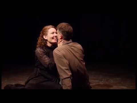 Macbeth -- By William Shakespeare -- Full Play, Professional Production, Four Cameras.