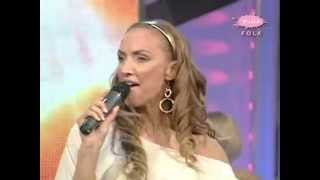 Смотреть клип Goga Sekulic - Nova Stara Devojka