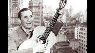 Top 100 Brasil década 1940 (Músicas mais tocadas 1940 a 1949)