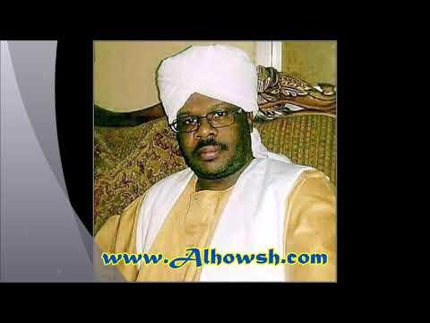 الفاضل حامد الجبوري النصيحة للحاكم زي القملاية في عنقرة نسيبتك thumbnail