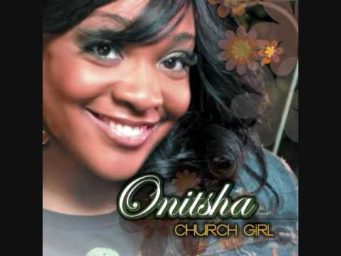 Onitsha~Don't Give Up