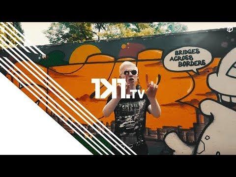 MAKK FT. MILJA & ALBINO - Katran (Official video)