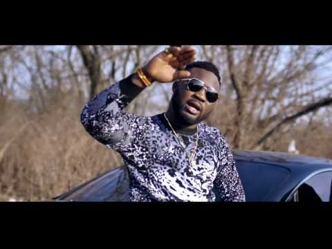 VIDEO: Blaq Jerzee ft. Sean Tizzle – Kush Love