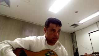 "Hamilton José canta ""CENÁRIO IDEAL "" Jorge & Mateus"