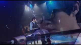 方大同 - 三人游 (Timeless Live In Hongkong 2009)