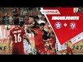 Da Nang - HAI Phong Highlights