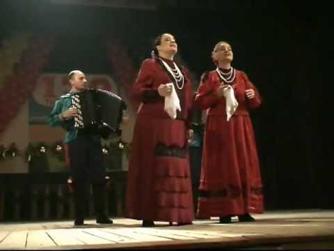 слушать песню андалузская ночь