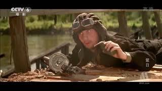 观看世界上最激烈 - 血腥的战争电影 thumbnail