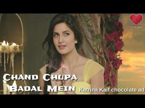 Chaand Chupa Badal Me (Armaan Malik)