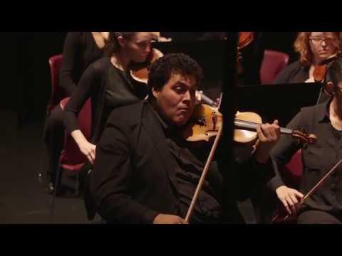 tchaikovsky:-serenade-for-strings-in-c-major-(complete)---smco-•-geoffrey-larson