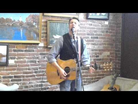 Birdsong at Morning featuring Allan Williams