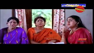 Sreekrishnapurathe Nakshathrathilakkam: Year 1998: Malayalam Mini Movie