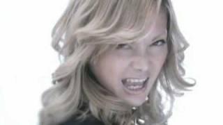 土屋安娜 anna edwin EDWIN jeans 土屋アンナ 2009 s/s miss edwin jean...