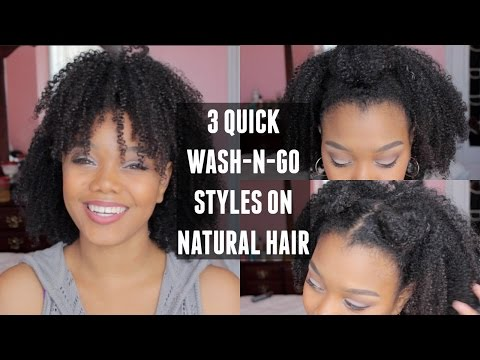 3-quick-wash-and-go-styles-on-natural-hair