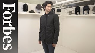 Nobis: Outerwear That Exceeds Expectations | Forbes