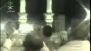 Short dua of Sheikh Sudays   Короткое дуа Шейха Судайса