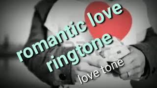 Romantic Love Ringtone