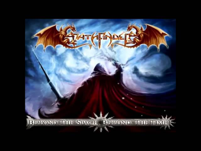 pathfinder-the-lord-of-wolves-with-lyrics-raven-bow