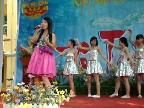 11D5-Mua Nguoi Thay Nam Xua p1