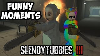 FUNNY SLENDYTUBBIES 3 MOMENTS FEATURING ZEOWORKS AND SHADE 26_26