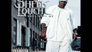 Turn It Up (Sheek Louch)