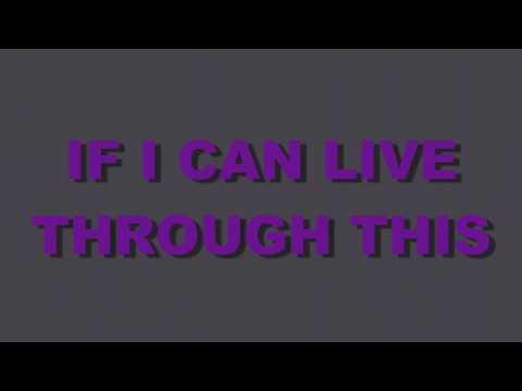 Fall Out Boy - Champion (Lyrics)