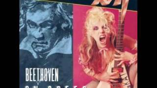 Watch Great Kat Katabuse video