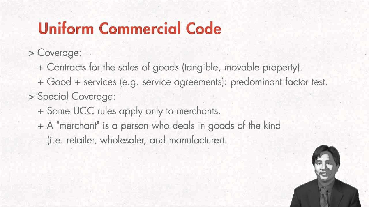 contract law creating sales contracts and the battle of the forms quimbeecom youtube