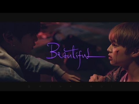 NielWink (녤윙) - 'Beautiful + To Be One (Outro.)' M_V