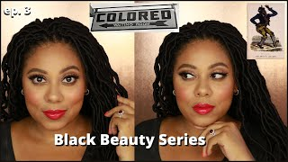 Jim Crow Laws in the South | Black Beauty Series ep. 3
