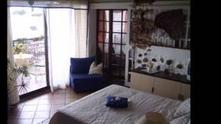 Villa Zucca Casa Vacanze Nuovo Video