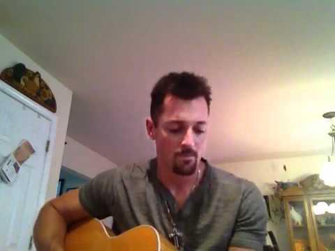 Eric Scott Band- Springsteen