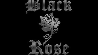 FML By Godsmack Cover By Black Rose